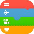 Passbook app