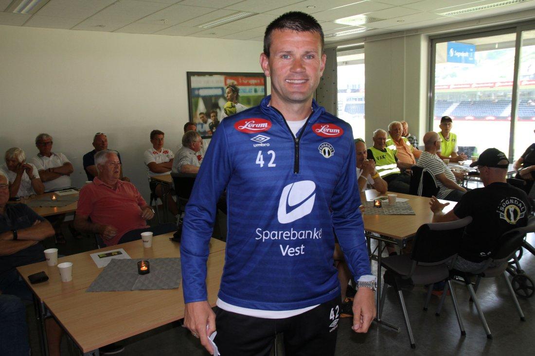 Seniorklubben og Eirik Bakke_2