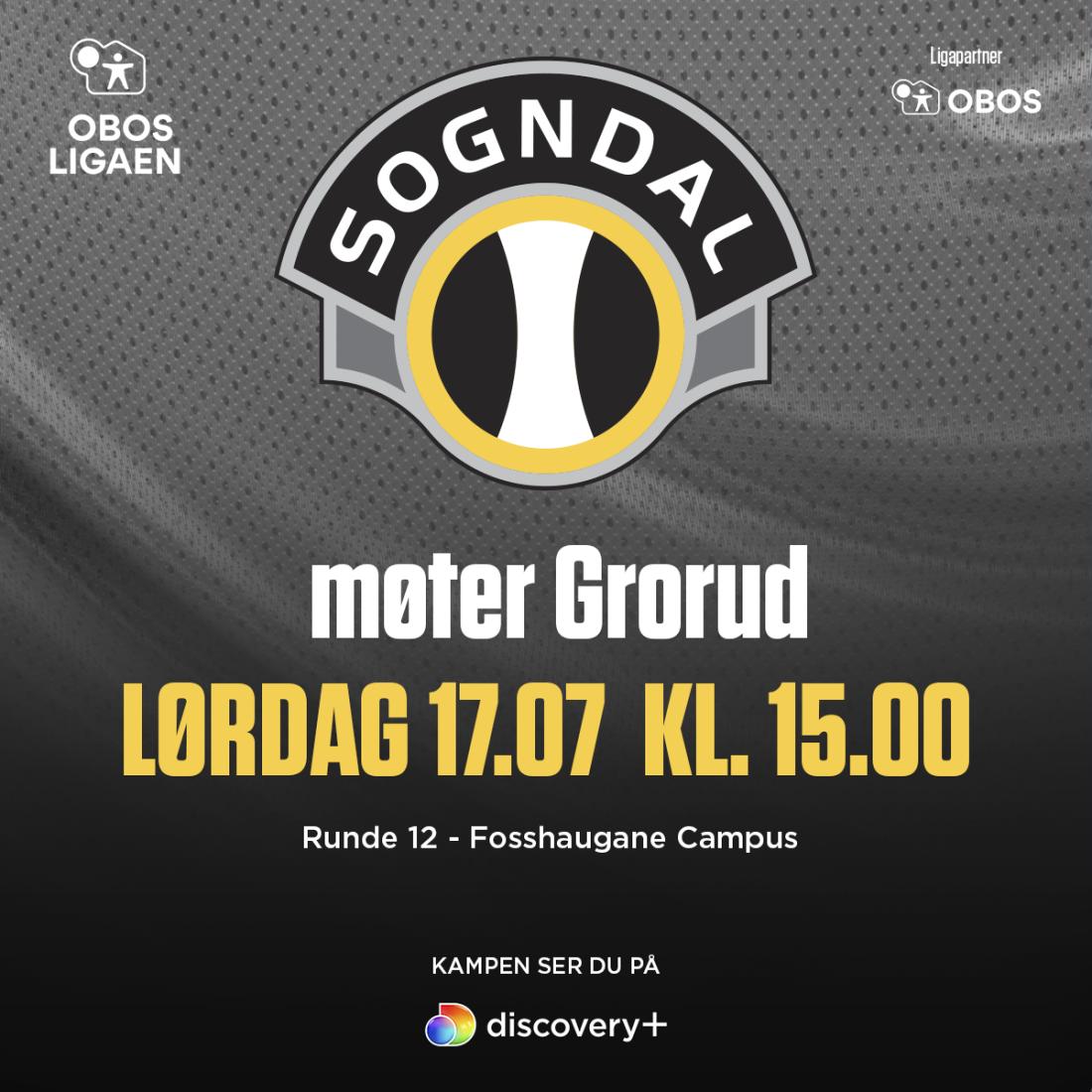 Sogndal_runde_12.png