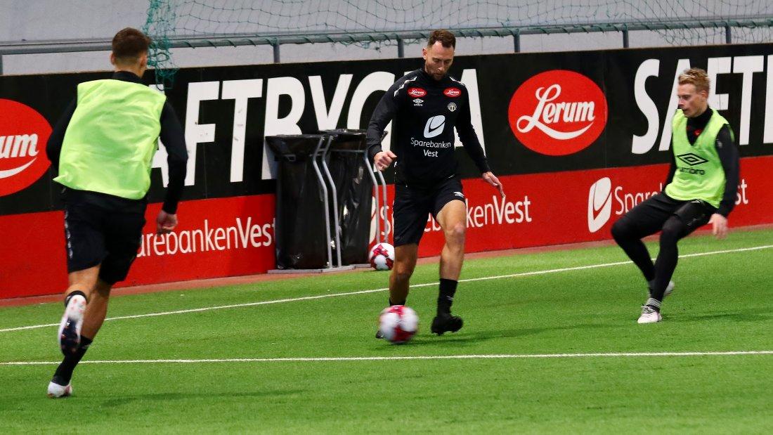 Stefan Zelimir Antonijevic