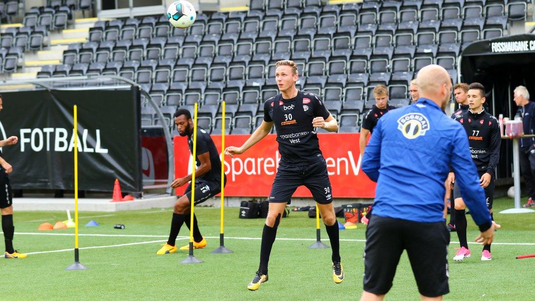 Joachim Soltvedt trening v 32 2017 (1)